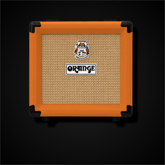 Sonstige Gitarrenboxen