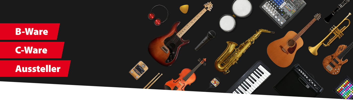 JustMusic Sale Angebote
