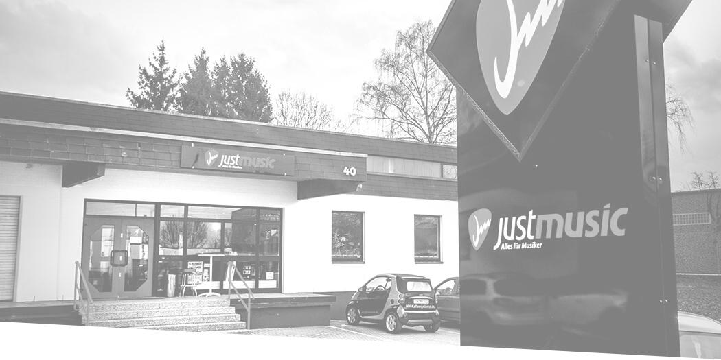JustMusic Dortmund