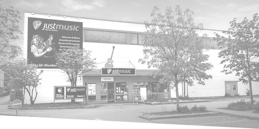 JustMusic München