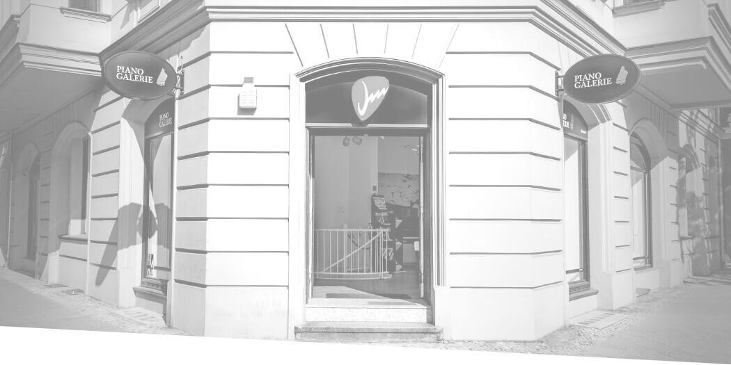 PianoGalerie Berlin